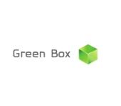 A great web designer: Green Box Software, London, United Kingdom