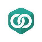 A great web designer: Accunity LLC, Dallas, TX