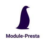 A great web designer: Module-Presta, Minsk, Belarus