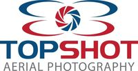 A great web designer: TopShot Aerial Photography, LLC, Indianapolis, IN