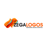 A great web designer: Zega Logos, New York, NY
