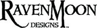 A great web designer: Ravenmoon Designs, Utica, NY