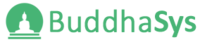 A great web designer: BuddhaSys, Bangalore, India