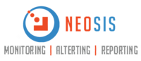 A great web designer: Neosis Ltd, Ahmedabad, India