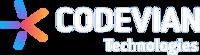 A great web designer: Codevian Technologies, Pune, India