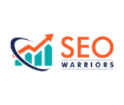 A great web designer: seowarriors, Indi, India