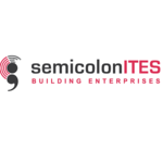A great web designer: SemicolonITes, Kolkata, India