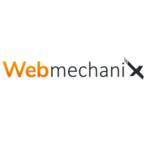 A great web designer: Webmechanix, Vancouver, Canada