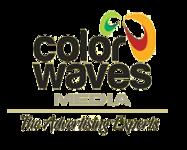 A great web designer: Color Waves Media, Hyderabad, India