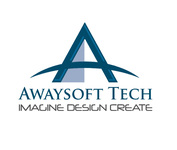 A great web designer: Awaysoft Technology, Pune, India