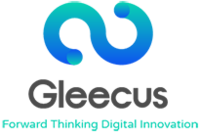 A great web designer: Gleecus TechLabs, Hyderabad, India