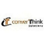 A great web designer: Converthink solutions, Bhubaneswar, India