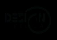 A great web designer: DESIGN VILLA, Indore, India