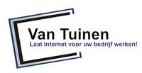 A great web designer: Van Tuinen Webdesign & Zoekmachine Marketing, Assen, Netherlands