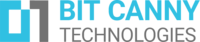 A great web designer: Bit Canny Technologies Pvt. Ltd., Kolkata, India