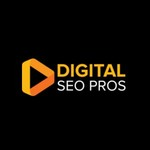 A great web designer: Digital SEO Pros, Macon, GA