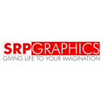 A great web designer: SRP Graphics, Hamtramck, MI
