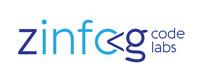 A great web designer: ZinfogCodelabs, Calicut, India