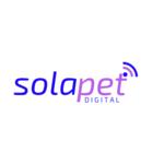 A great web designer: Solapet Digital, Denver City, TX