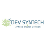 A great web designer: Dev Syntech Inc, Sanford, NC
