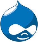 A great web designer: DrupalIndia, Delhi, India
