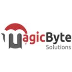 A great web designer: Magicbyte Solutions , Elk Grove, CA