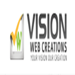 A great web designer: Vision Web Creations, Singapore, Singapore