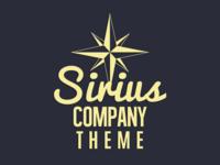 A great web designer: Sirius Company, Lima, Peru