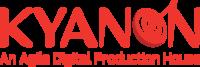 A great web designer: Kyanon Digital, Ho Chi Minh City, Viet Nam