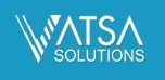 A great web designer: Vatsa Solutions - Converting Vision into Reality, Indas, India