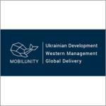 A great web designer: Mobilunity, Kiev, Ukraine