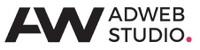 A great web designer: AdWebStudious, New Delhi, India