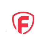 A great web designer: Fortifier, Kharkiv, Ukraine