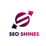 A great web designer: SEOShines, Camden, SC