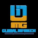 A great web designer: IMG Global Infotech Pvt. Ltd., Jaipur, India
