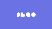 A great web designer: Ilao Co., Istanbul, Turkey