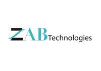 A great web designer: Zab Technologies, Miami, FL