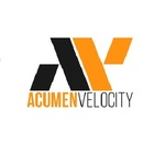 A great web designer: Acumen Velocity | Digital Marketing Agency Orange County CA, California City, CA