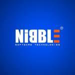 A great web designer: Nibble Software, New Delhi, India
