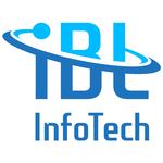 A great web designer: IBL Infotech, Surat, India