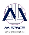 A great web designer: MSpace || Invisible Grilles || India, Hyderabad, India