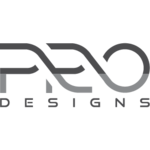 A great web designer: ProDesigns, Ahmedabad, India