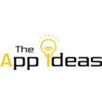 A great web designer: The App Ideas, Ahmadabad, India