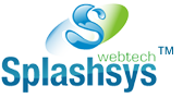 A great web designer: Splashsys Webtech, New Delhi, India