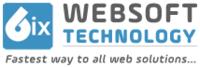 A great web designer: 6ixwebsoft Technology, New Delhi, India