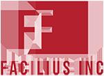 A great web designer: Facilius Inc, Utica, NY