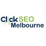 A great web designer: Click SEO Melbourne, Melbourne, Australia