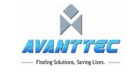 A great web designer: Avanttec, Chennai, India