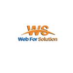 A great web designer: Web for Solution Ltd, Dhaka, Bangladesh