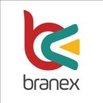 A great web designer: Branex Bahrain, Manama, Bahrain